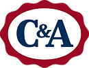 CA-logo-5.png