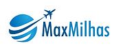 maxmilhas1.png
