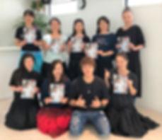 ケアラ オナ オナ メ カ レフア(大井町).jpg