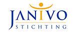 Janivo-logo-300-dpi-RGB.jpg