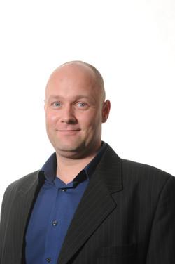 Peter Ribberink