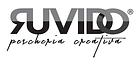 LOGO_RUVIDO_trac.png