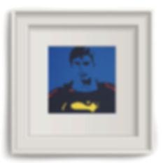 superman_colore.jpg