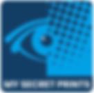 Logo_def_CyanOK.png