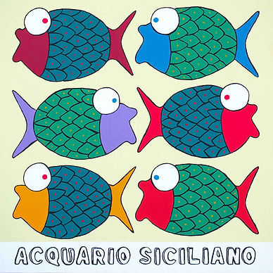 Acquario_Siciliano_Low.jpg