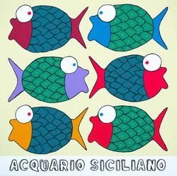 Acquario Siciliano