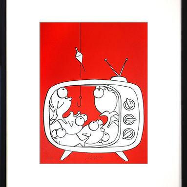 CORNICE+TV_Low.jpg