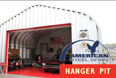 garage_american
