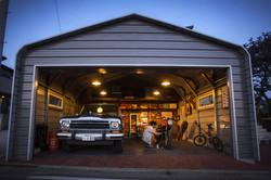 works_garage001