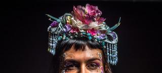 Holly Bridal headpeice.jpg