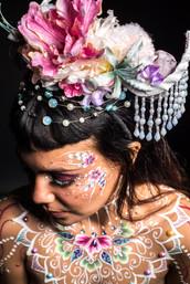 Holly bridal top shot.jpg