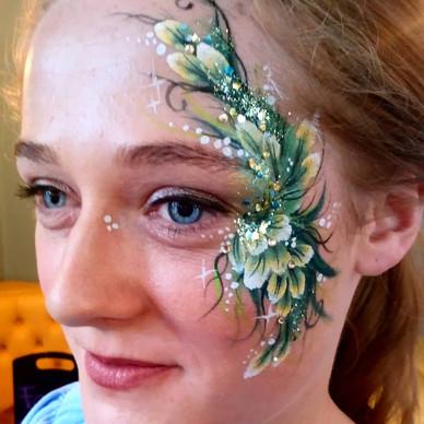 green nymph eye design.jpg