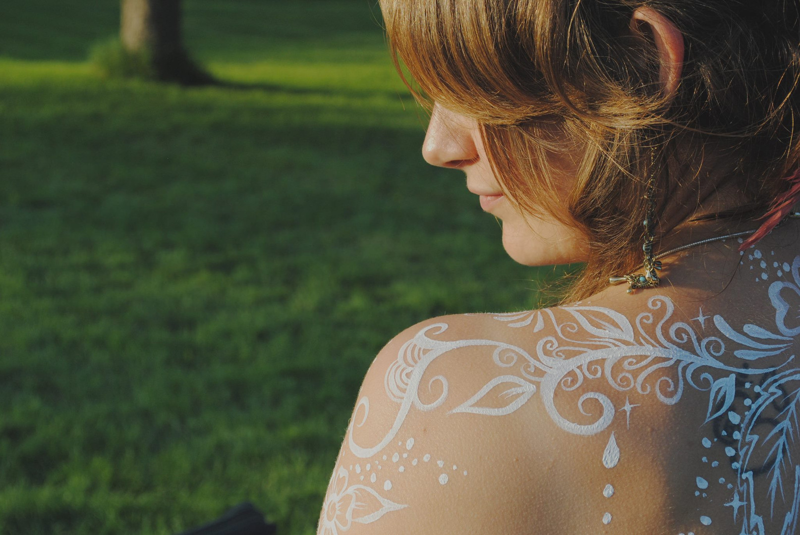 Holly with bridal lace design.jpg
