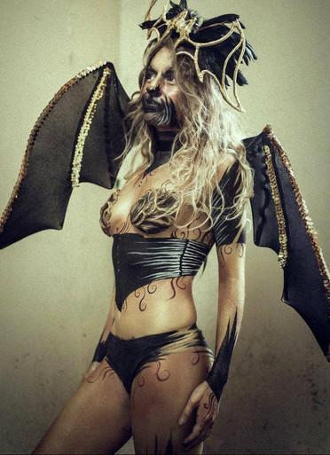 Kat Bat 2.jpg