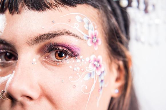 Holly Bridal close up.jpg