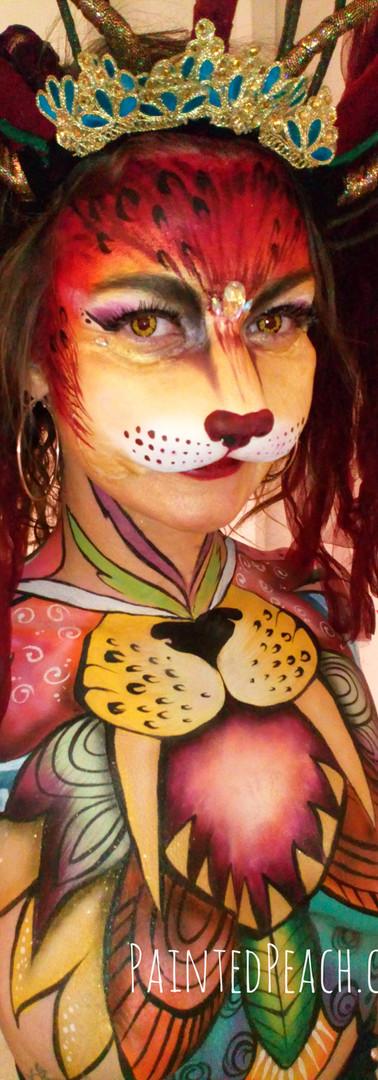 Antonia Catwalk- Painted Peach.jpg
