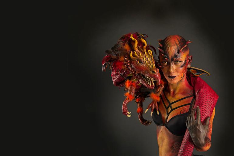 dragon website.jpg