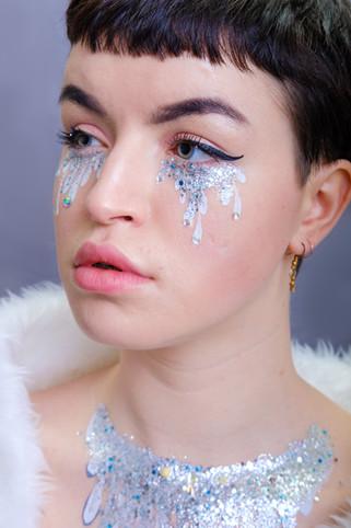 Muriel Snowfall.jpg