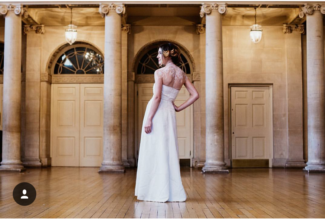 Tessa Bridal Lace Design 2.png