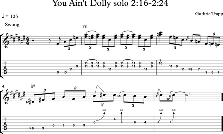 You Aint Dolly solo.png