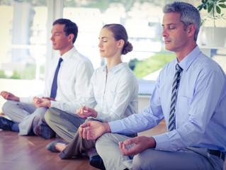 10 provas de que Mindfulness é a maior tendência para a Psicologia nos próximos anos