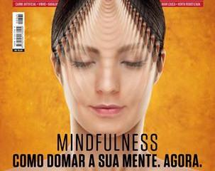 Atividade Física e Mindfulness