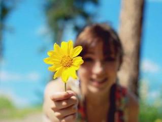 5 Exercícios para melhorar sua Autoestima