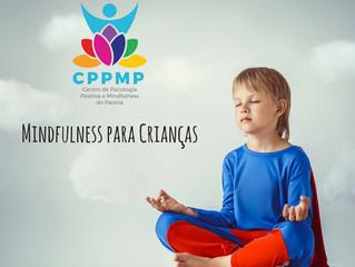 Descubra: tipo de meditação que é capaz de reduzir os problemas de atenção e melhorar comportamento