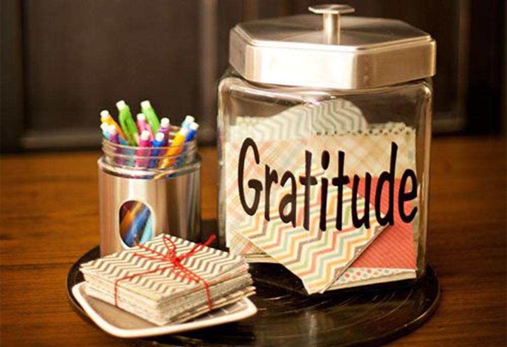 pote de gratidão curitiba