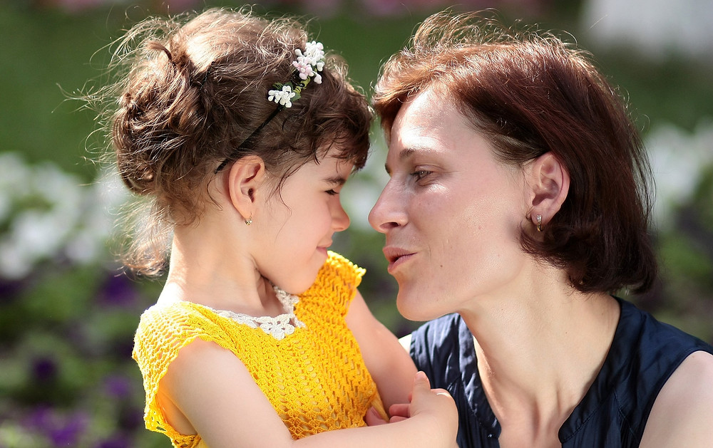 mindfulness para crianças desenvolve atenção