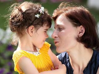 7 motivos para aprender Mindfulness - e ensiná-lo aos seus filhos
