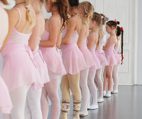 Baby Ballet .png
