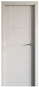 puerta  gris.jpg