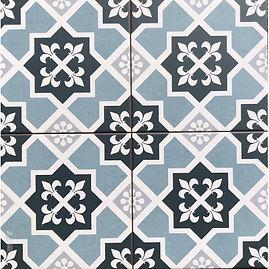 LESTER BLUE 45X45 DUAL GRES.jpg
