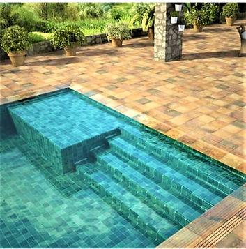 piscina 1.jpg