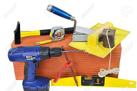 11478189-herramientas-de-albañilería-par