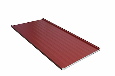 panel-sandwich-rojo-blanco-2-5x1m-30mm.w