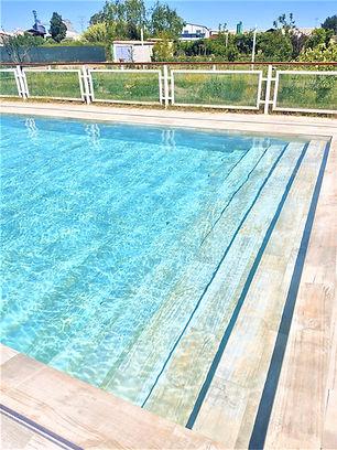 piscina 6.jpg