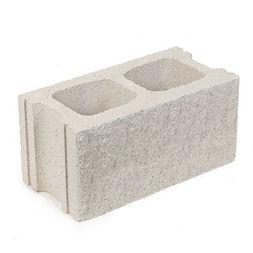 bloque-hormigon-esquina-split-20x20x40-0