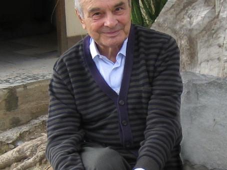 Florindo Boni Award 2019