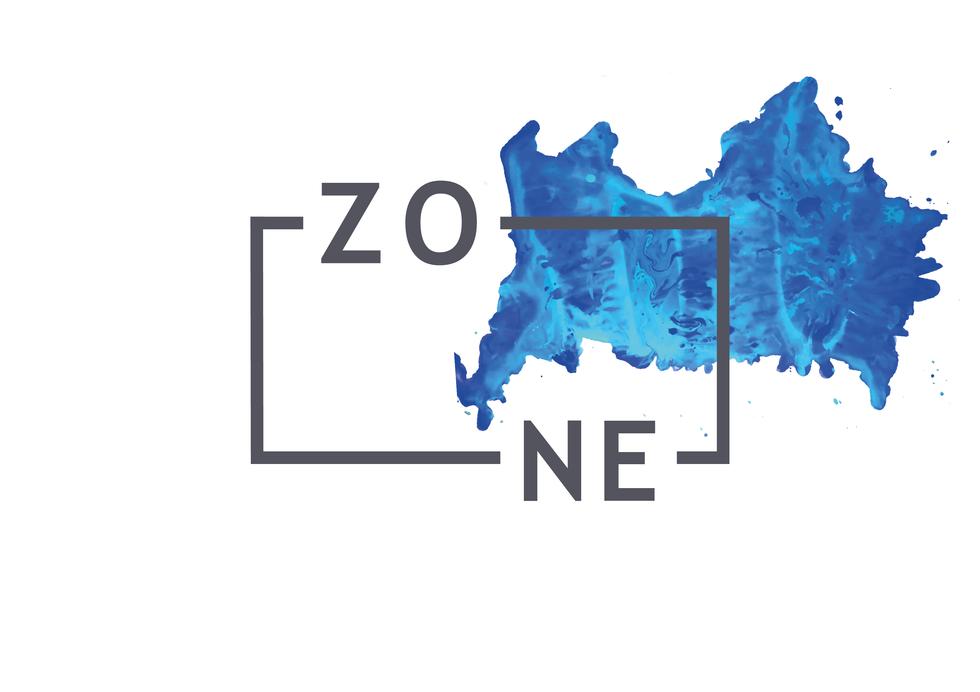 final logo-03.png