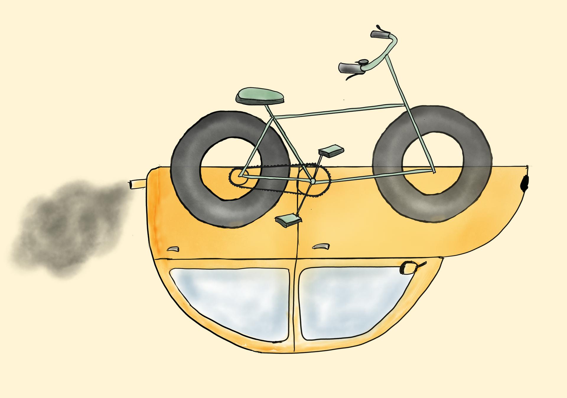 transport1.png