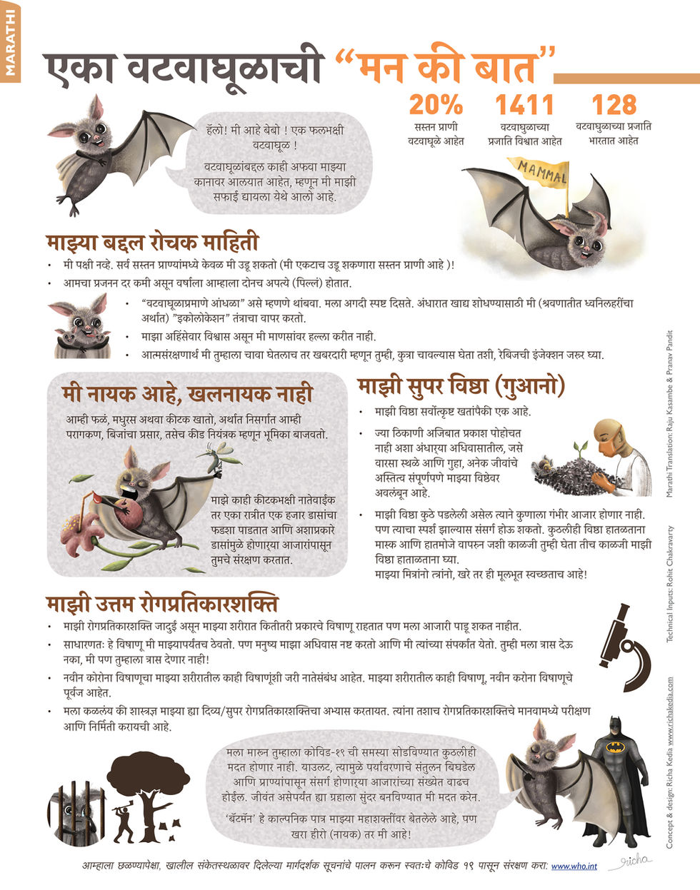 Bat Infographic marathi.jpg