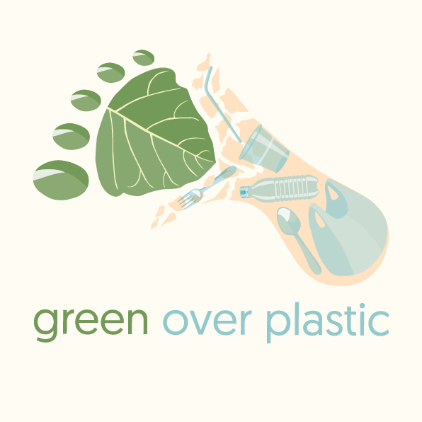 plastic-free-icon-06.png