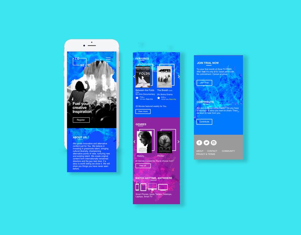 iPhone-7-Four-Colors-Mockup.JPG