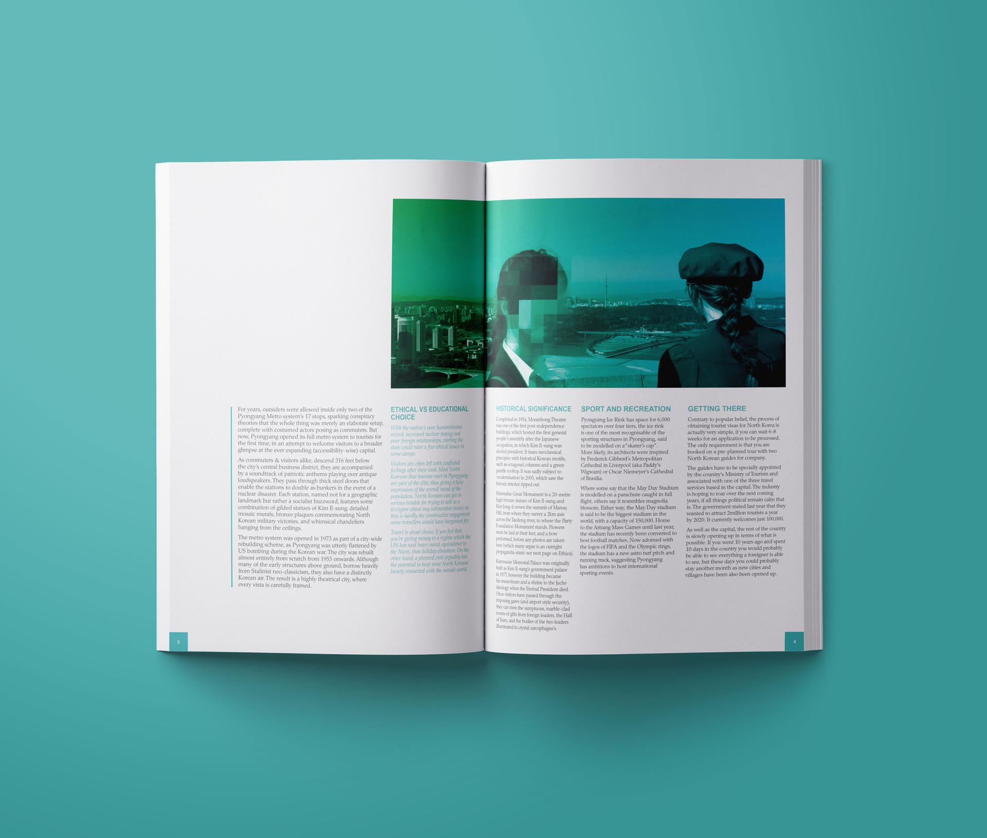 Magazine-spread2.jpg