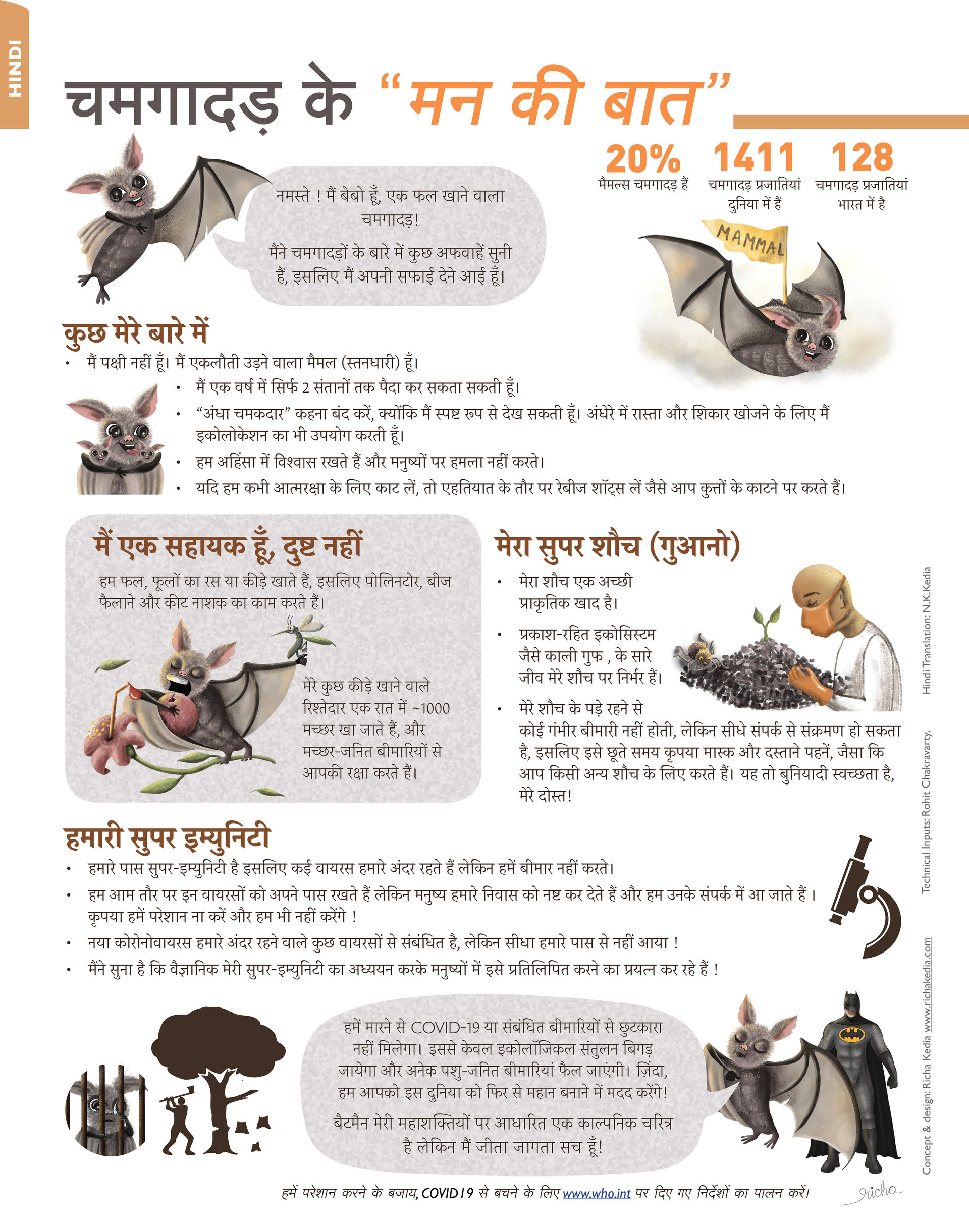 Bat Infographic hindi.jpg