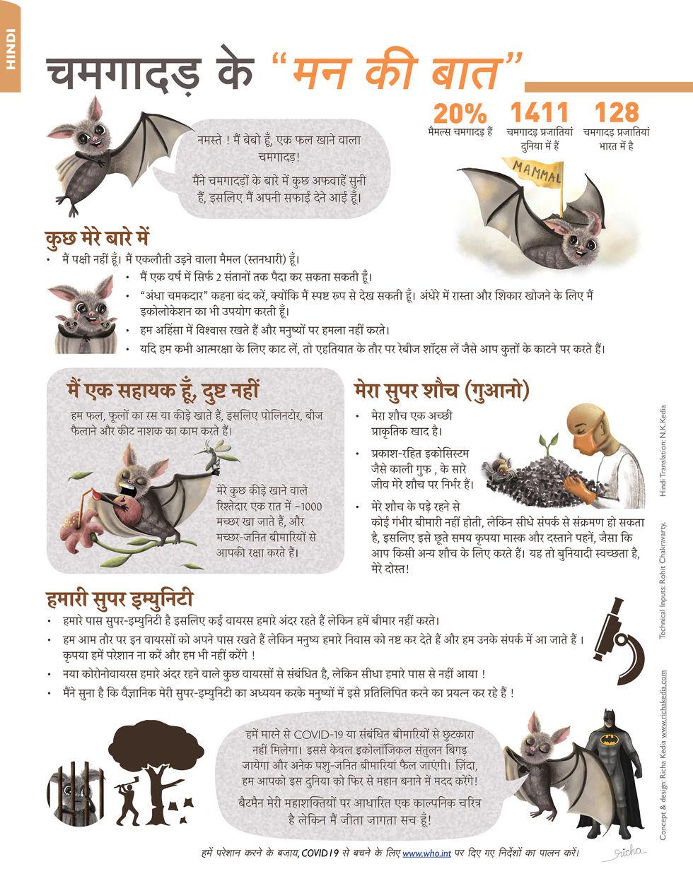 Bat Infographic hindi.jpg