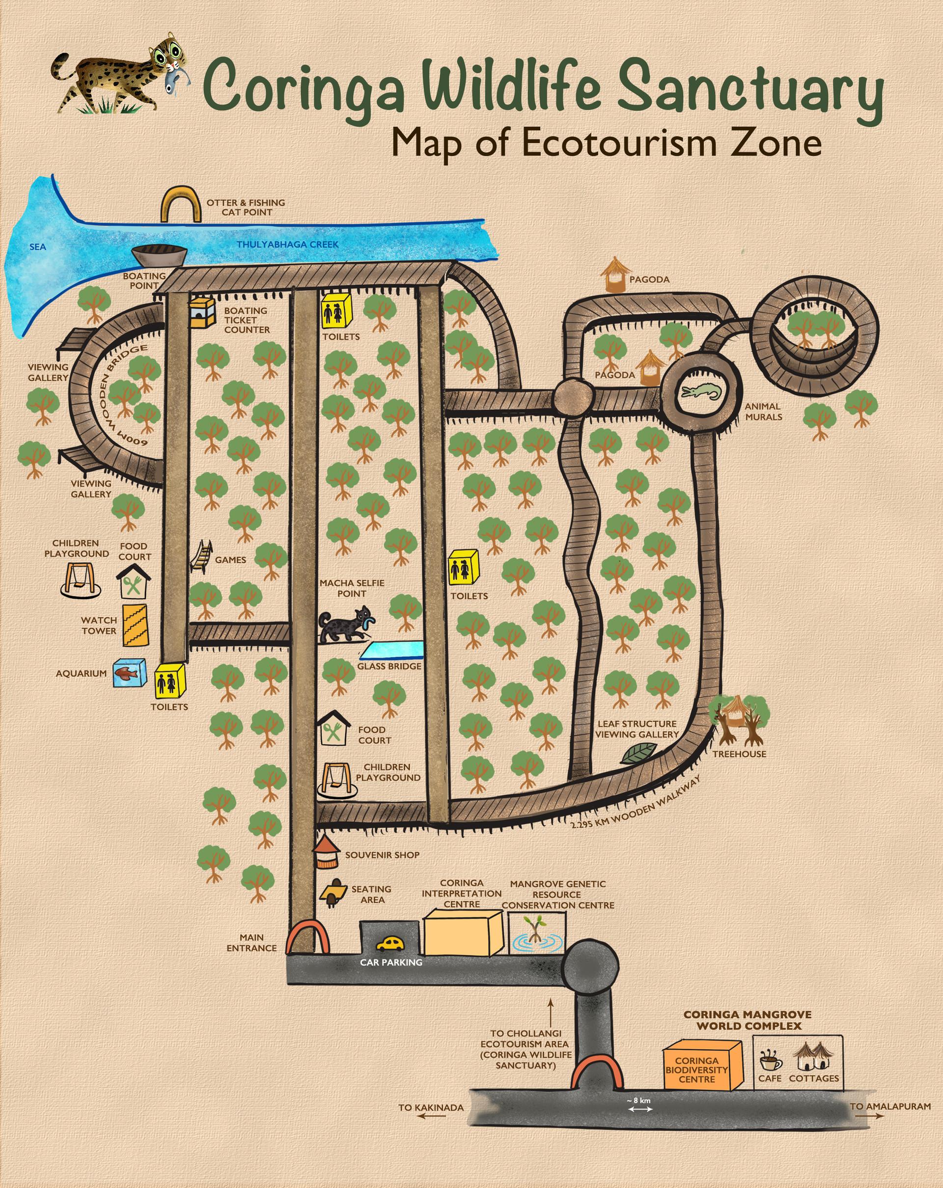 coringa map.JPG