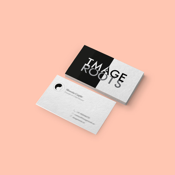 Branding: Image Consulting
